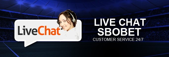 Livechat Judi Online Bola Bandar Bola Agen Bola Taruhan Bola Terpercaya